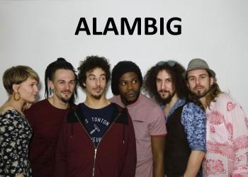 Alambig