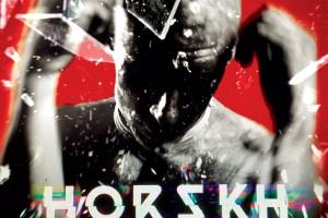HORSKH