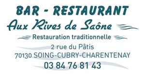 Aux_Rives_de_Sane_-_encart_138x70_mm_-_BD