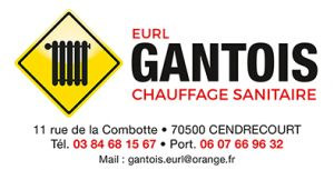 GANTOIS_Chauffage_sanitaire_-_encart_MEB_138x70_mm_-_BD