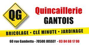 GANTOIS_QUICAILLERIE-_encart_MEB_138x70_mm_-_BD