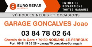 GARAGE_GONCALVES_Joao_-_encart_MEB_138x70_mm_-_BD