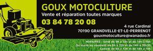 GOUX_MOTOCULTURE-_encart_MEB_138x46_mm_-_BD
