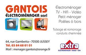 Gantois_carte_-_BD