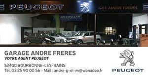 Garage_ANDRE_FRERES_ENCART_MEB_2019_-_BD