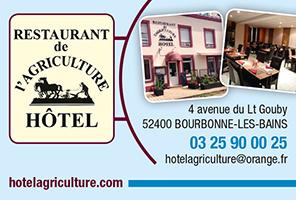 Hotel_de_lagriculture_-_encart_MEB_68x46_mm_-_BD