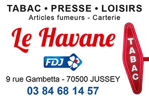 LE_HAVANE_-_encart_MEB_68x46_mm_-_BD