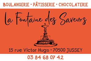 La_Fontaine_des_Saveurs_-_encart_MEB_68x46_mm_-_BD