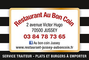 Restaurant_au_bon_coin_-_encart_MEB_68x46_mm_-_BD