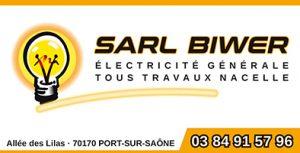SARL_BIWER_-_encart_MEB_138x70_mm_-_BD