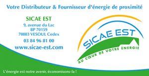 SICAE_EST_-_encart_MEB_138x70_mm_-_BD