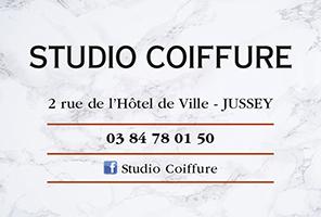 STUDIO_COIFFURE_-_encart_MEB_68x46_mm_-_BD