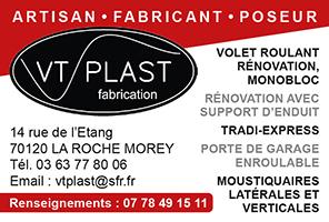 VT_PLAST_-_encart_MEB_68x46_mm_-_BD