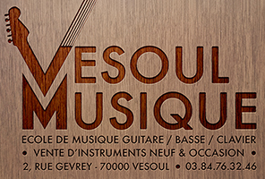 Vesoul_musique_-_BD