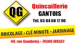 Gantois2