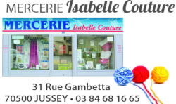 Isabellecouture