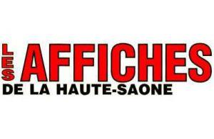 Les affiches de Haute-Saône